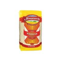 保税区 · 健味麦精 900g