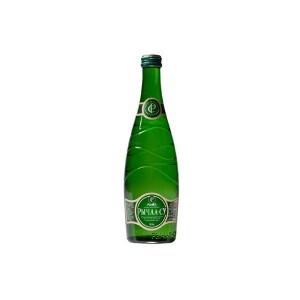 保税区 · 雷恰尔-苏 矿物质泉水(玻璃瓶) 500ml