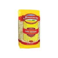 保税区 · 燕麦片 900g