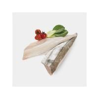 俄罗斯野生深海黑线鳕         20-25kg/袋