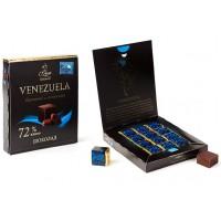 巧克力O'Zera委内瑞拉72%的总