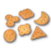 饼干万花筒批发微笑