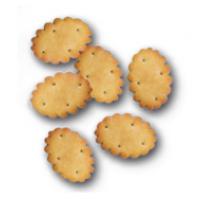 饼干和谐日批发