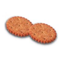 饼干运动员批发