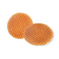 饼干克雷普斯批发