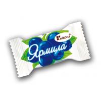 Jarmila批发