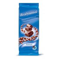 黑巧克力散装