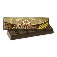 BABAEV酒吧,巧克力馅批发