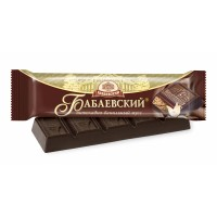 BABAEV巧克力和香草慕斯批发