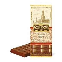 俄罗斯巧克力牛奶多孔批发