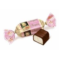 Alenka奶油甜点味道批发