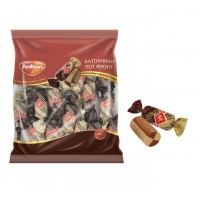 Batonchik ROT FRONT巧克力奶油味批发