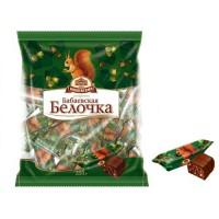 Babaevskaya松鼠批发