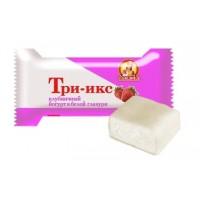 """- """"三X""""与白釉批发酸奶"""