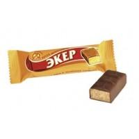"""""""艾克""""巧克力的果仁糖批发"""