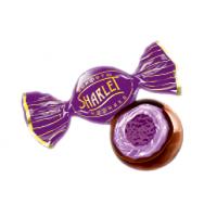 """Sharlet""蓝莓批发"