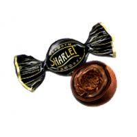 """""""Sharlet""""松露批发"""