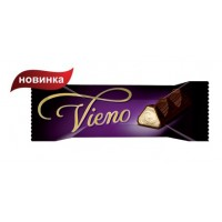 糖果«Vieno»批发