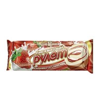 草莓卷批发