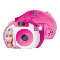 芭比娃娃的照片带闪光灯摄像头玩具糖果批发