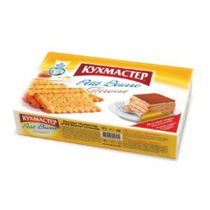 "饼干""Kuhmaster«珀蒂Beurre黄油»批发缠绵"