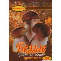 白蘑菇切片总值