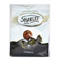 Sharlet松露200gr。批发